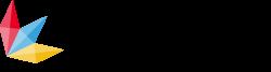 logo-iriday-completo-nero